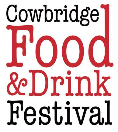 Cowbridge Food And Drink Festival